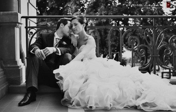 Weddingadvice_826783522