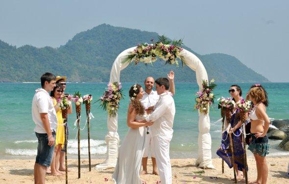 Сценарий юбилея свадьбы 20 лет
