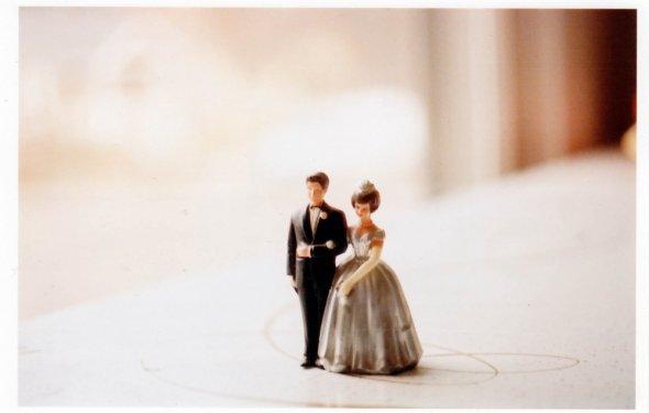 Weddingadvice_842522581