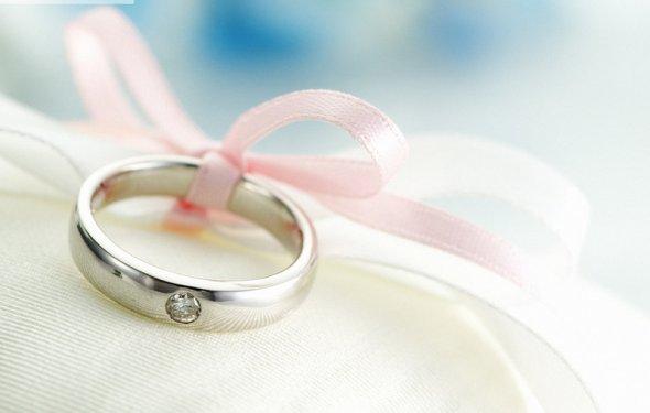 Свадебные конкурсы для невесты