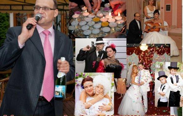 Свадебные конкурсы от тамады