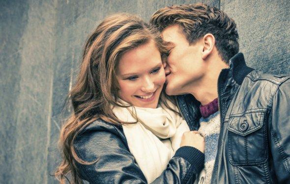 5 проблем в отношениях и их