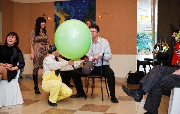 музыка картинки веселые застольные конкурсы на юбилей 55 лет малогабаритная квартира Первомайском